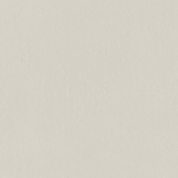 Zdjęcie Płytka podłogowa Tubądzin Industrio Light Grey 79,8×79,8cm PP-01-194-0798-0798-1-001