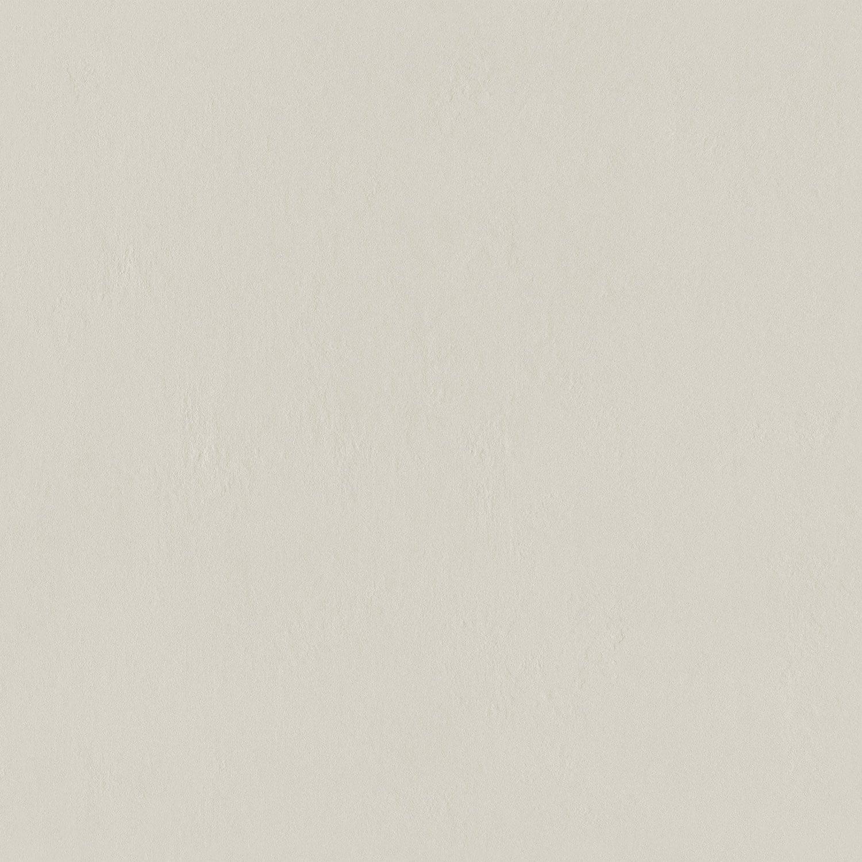 Płytka podłogowa Tubądzin Industrio Light Grey 79,8x79,8cm PP-01-194-0798-0798-1-001