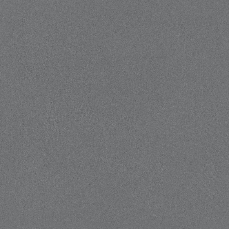 Płytka podłogowa Tubądzin Industrio Graphite 119,8x119,8cm PP-01-194-1198-1198-1-070