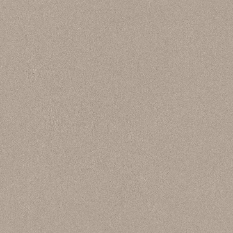 Płytka podłogowa Tubądzin Industrio Beige 119,8x119,8cm PP-01-194-1198-1198-1-082