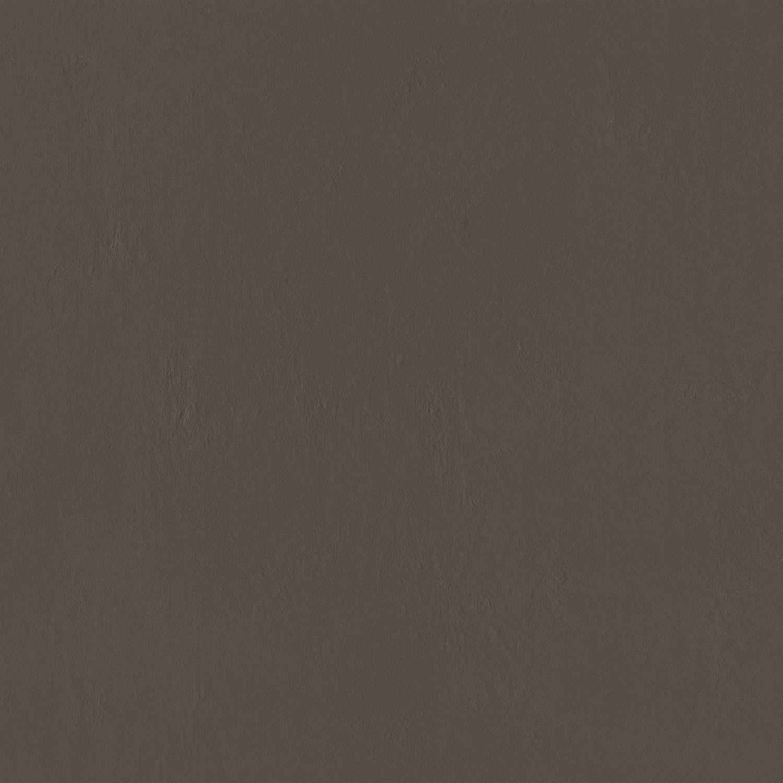 Płytka podłogowa Tubądzin Industrio Dark Brown 119,8x119,8cm PP-01-194-1198-1198-1-088