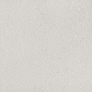 Płytka gresowa Tubądzin Balance ivory STR 59,8x59,8cm PP-01-199-0598-0598-1-026