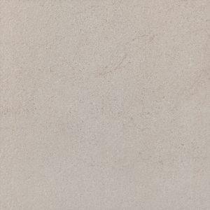 Płytka gresowa Tubądzin Balance grey STR 59,8x59,8cm PP-01-199-0598-0598-1-029