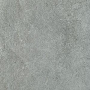Płytka podłogowa Tubądzin Organic Matt Grey STR 59,8x59,8cm PP-01-205-0598-0598-1-032