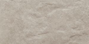 Płytka ścienna Tubądzin Blinds grey STR 29,8x59,8cm PS-01-174-0298-0598-1-004