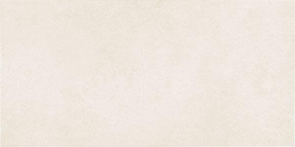 Zdjęcie Płytka ścienna Tubądzin Blinds white 29,8×59,8cm PS-01-174-0298-0598-1-018