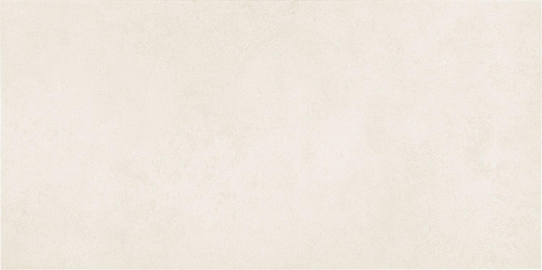 Płytka ścienna Tubądzin Blinds white 29,8x59,8cm PS-01-174-0298-0598-1-018