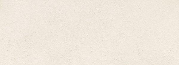 Zdjęcie Płytka ścienna Tubądzin Balance ivory 1 STR 32,8×89,8cm PS-01-199-0328-0898-1-001