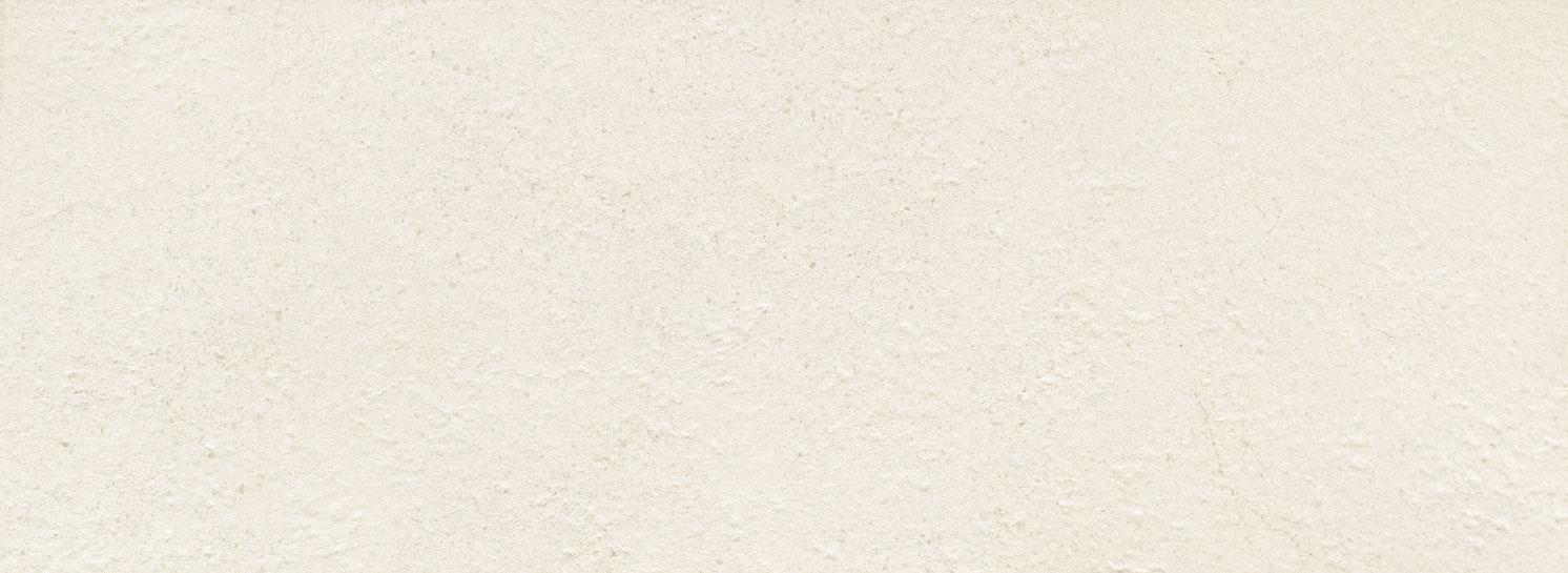 Płytka ścienna Tubądzin Balance ivory 1 STR 32,8x89,8cm PS-01-199-0328-0898-1-001