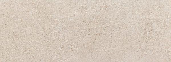Zdjęcie Płytka ścienna Tubądzin Balance grey 1 STR 32,8×89,8cm PS-01-199-0328-0898-1-014