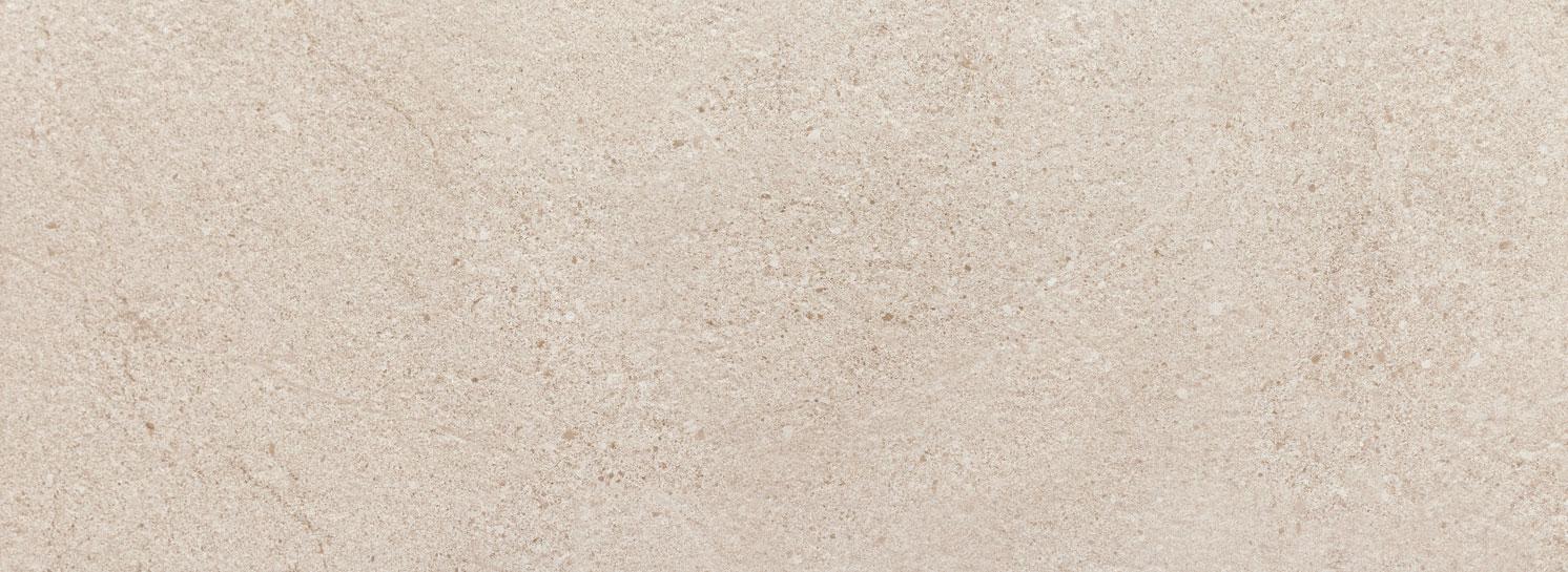 Płytka ścienna Tubądzin Balance grey 1 STR 32,8x89,8cm PS-01-199-0328-0898-1-014