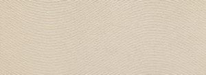 Płytka ścienna Tubądzin Balance grey 2 STR 32,8x89,8cm PS-01-199-0328-0898-1-017