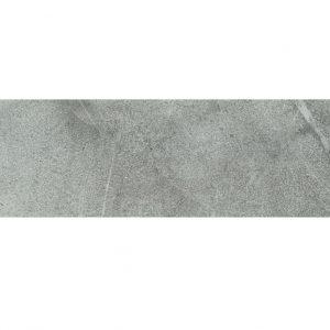 Płytka ścienna Tubądzin Organic Matt Grey 16,3x44,8cm PS-01-205-0163-0448-1-022