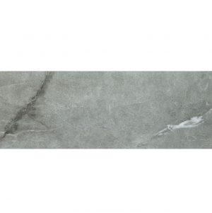 Płytka ścienna Tubądzin Organic Matt Grey 32,8x89,8cm PS-01-205-0328-0898-1-016