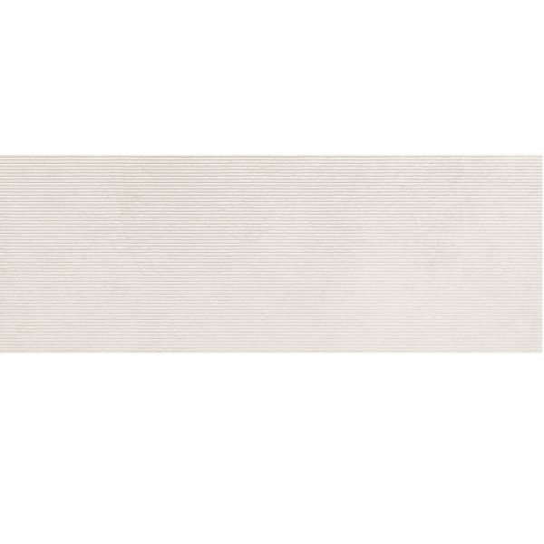Zdjęcie Płytka ścienna Tubądzin Integrally Line STR 32,8×89,8cm PS-01-212-0328-0898-1-007