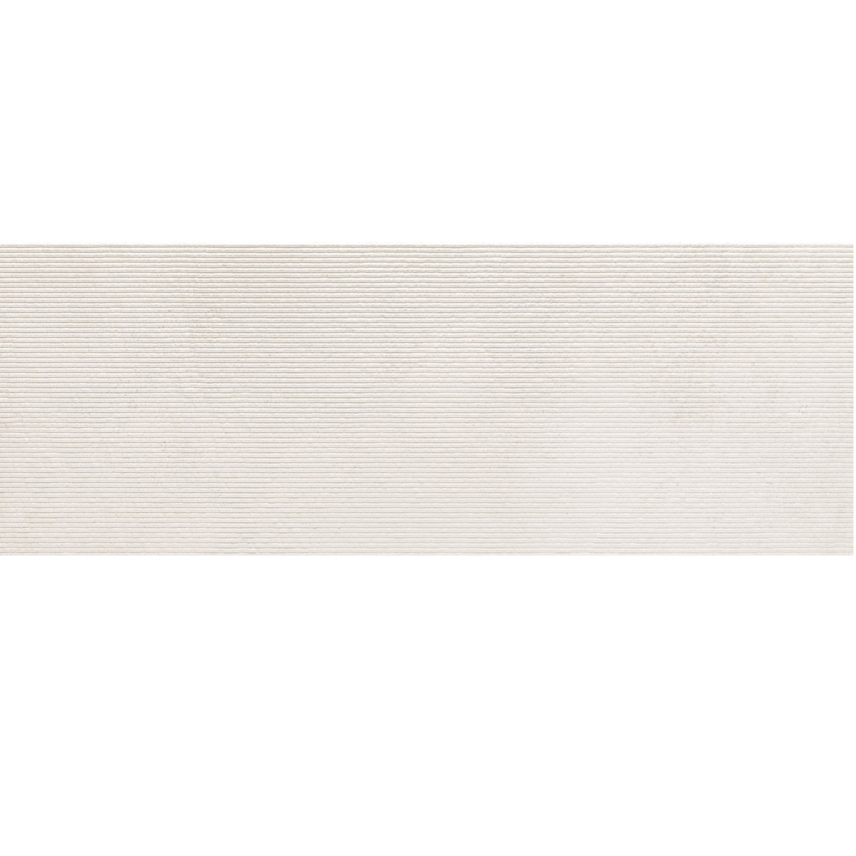 Płytka ścienna Tubądzin Integrally Line STR 32,8x89,8cm PS-01-212-0328-0898-1-007