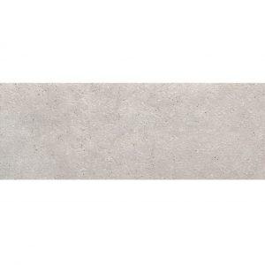 Płytka ścienna Tubądzin Integrally Grey STR 32,8x89,8cm PS-01-212-0328-0898-1-013 @