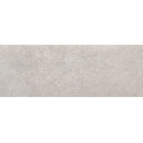 Zdjęcie Płytka ścienna Tubądzin Integrally Grey STR 32,8×89,8cm PS-01-212-0328-0898-1-013 @