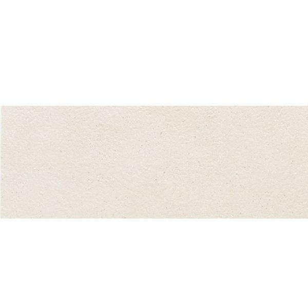 Zdjęcie Płytka ścienna Tubądzin Integrally Light Grey STR 32,8×89,8cm PS-01-212-0328-0898-1-016