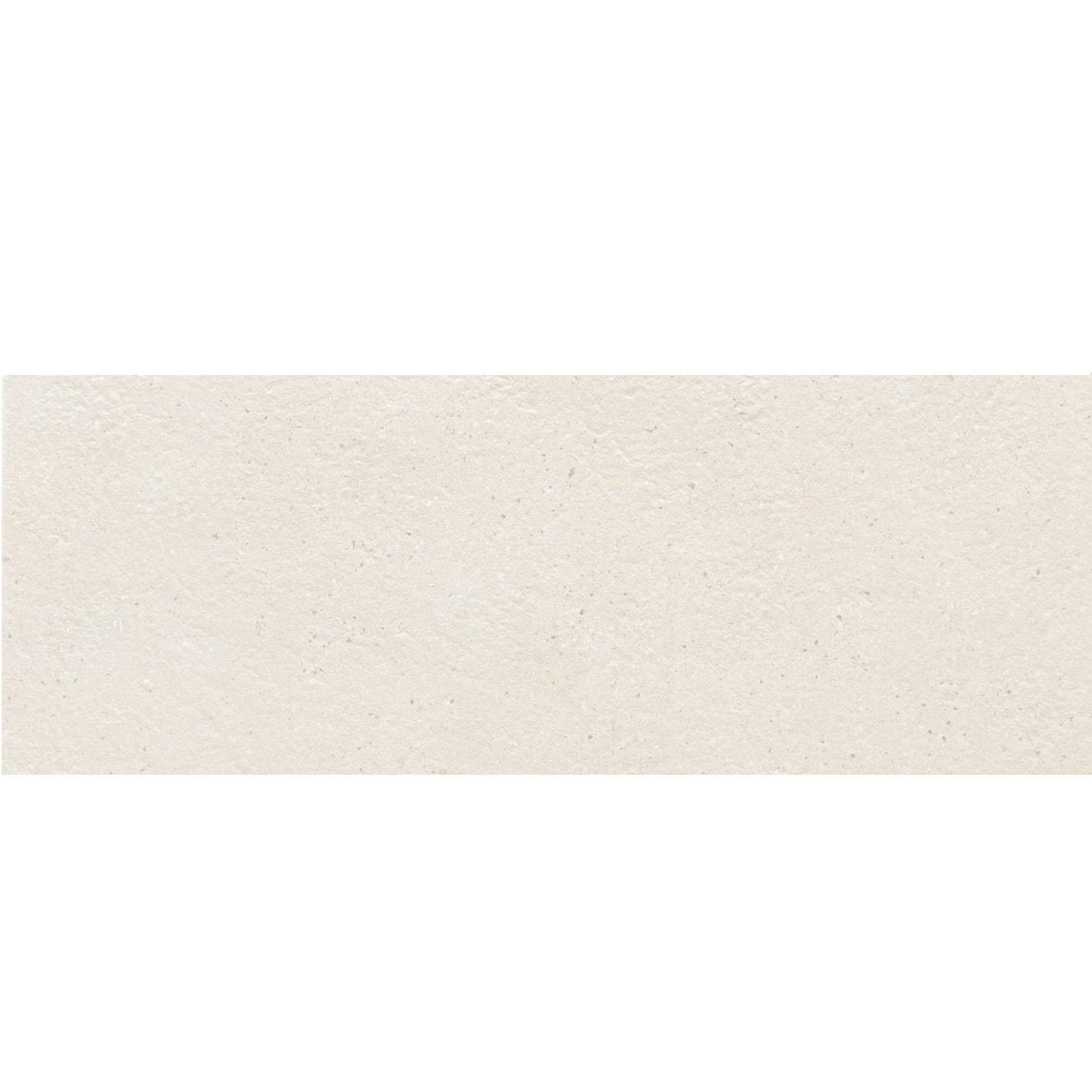 Płytka ścienna Tubądzin Integrally Light Grey STR 32,8x89,8cm PS-01-212-0328-0898-1-016