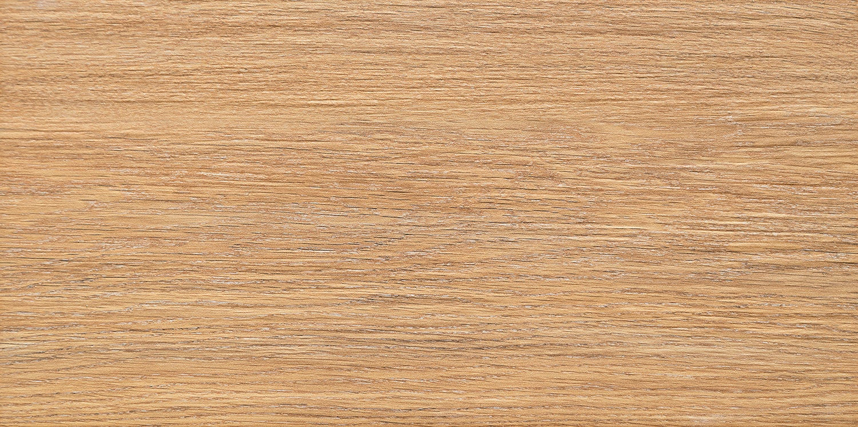 Płytka ścienna Domino Brika wood 22,3x44,8cm domBriWoo223x448