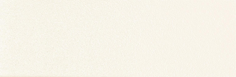 Płytka ścienna Domino Grafite bar white 23,7x7,8cm domGraBarWhi237x78
