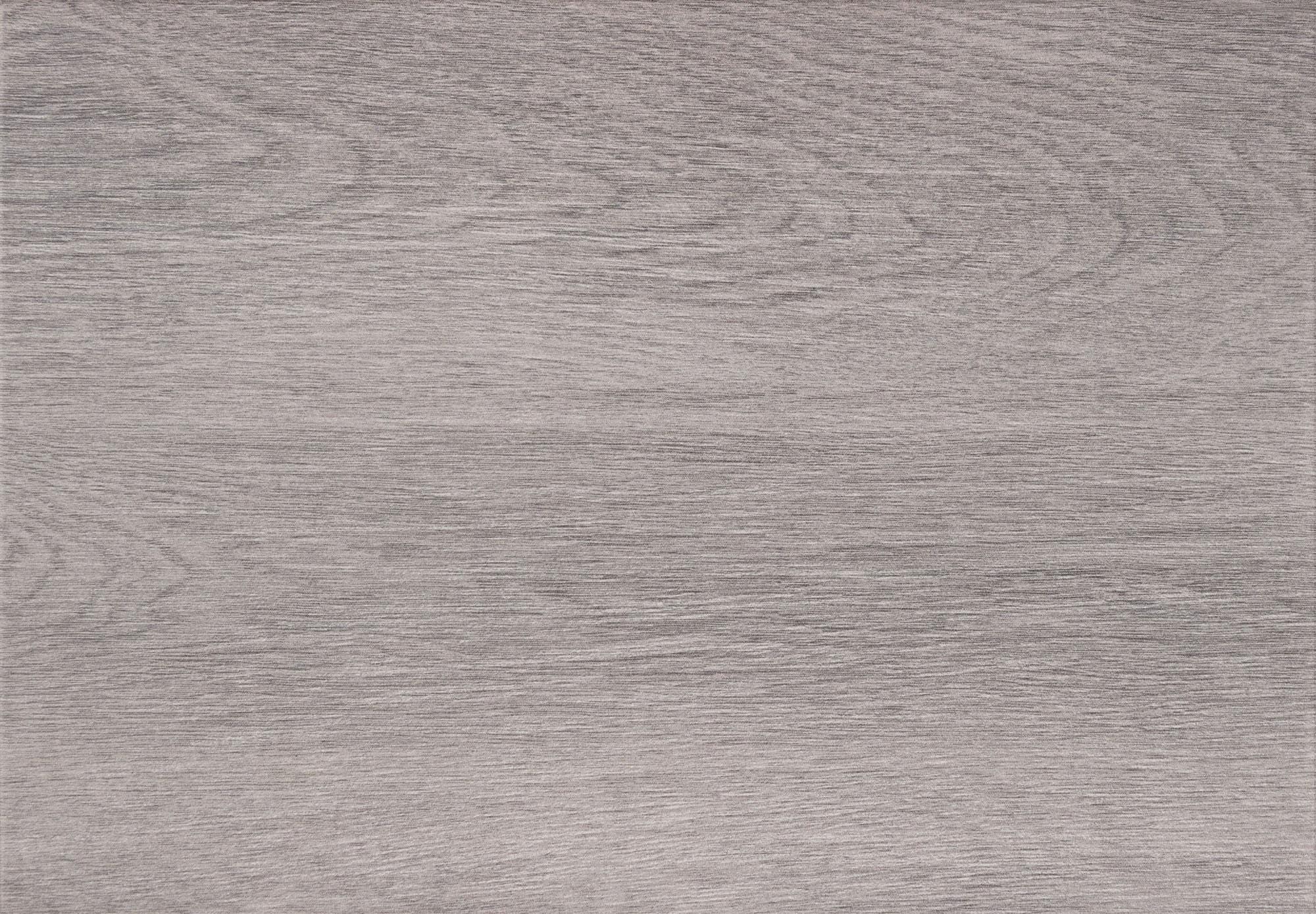 Płytka ścienna Domino Inverno Grey 25x36cm domInvGre25x36