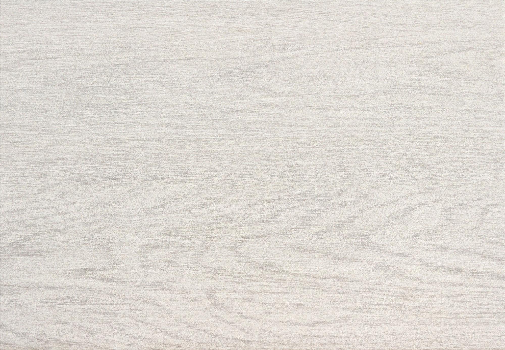 Płytka ścienna Domino Inverno White 25x36cm domInvWhi25x36
