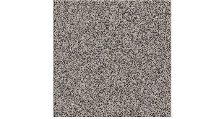 Paradyż Texas Sól-Pieprz 30X30cm Q---300X300-1-TEXA.--