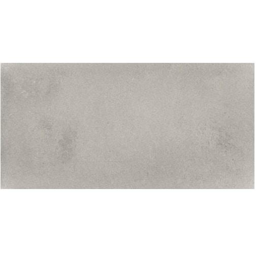 Płytka ścienno-podłogowa Paradyż Naturstone Antracite 29,8X59,8 cm