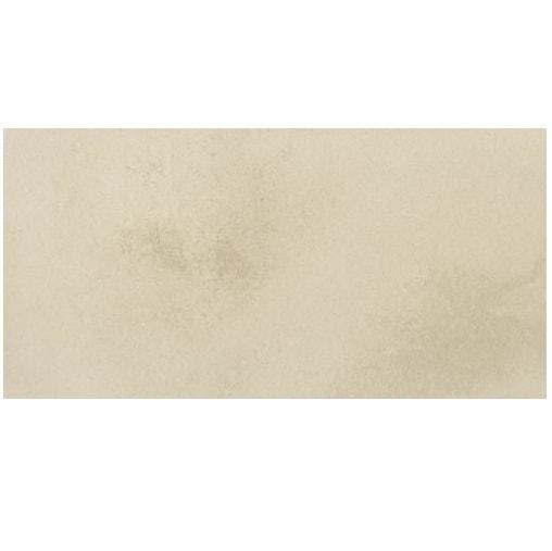 Płytka ścienno-podłogowa Paradyż Naturstone Beige 29,8X59,8 cm Q-R-298X598-1-NATE.BE