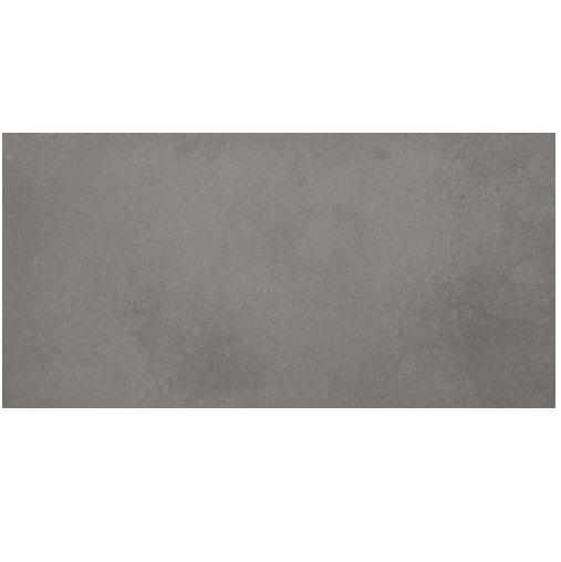 Płytka podłogowa Paradyż Naturstone Grafit 29,8X59,8 cm