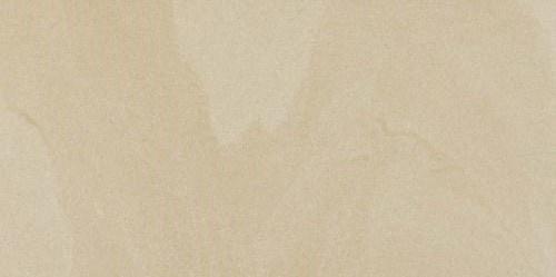Płytka podłogowa Paradyż Rockstone Beige Gres Rekt. Mat. 29,8X59,8cm
