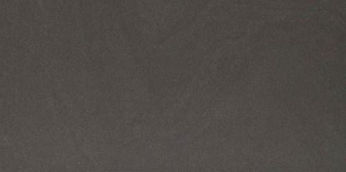 Płytka Podłogowa Paradyż Rockstone Grafit Gres Rekt. Mat. 29,8X59,8cm