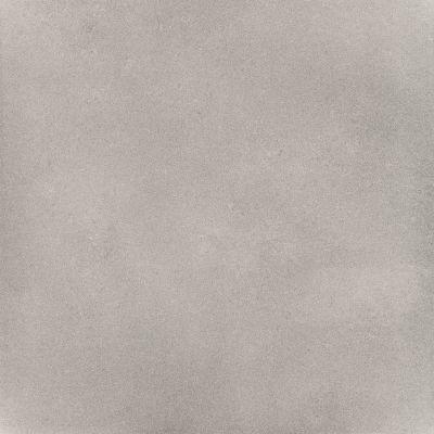 Płytka ścienno-podłogowa Paradyż Naturstone Antracite 59,8X59,8 cm