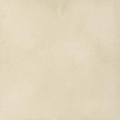Płytka ścienno-podłogowa Paradyż Naturstone Beige 59,8X59,8 cm