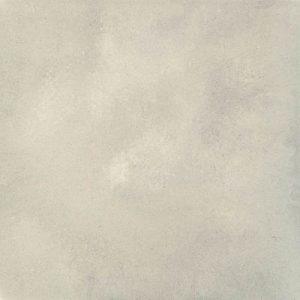 Płytka ścienno-podłogowa Paradyż Naturstone Grys 59,8X59,8 cm