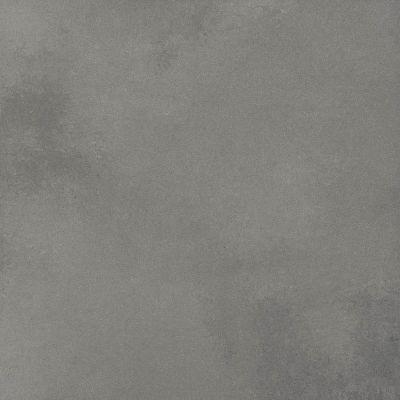 Płytka ścienno-podłogowa Paradyż Naturstone Grafit 59,8X59,8 cm