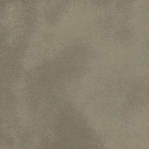 Płytka ścienno-podłogowa Paradyż Naturstone Umbra 59,8X59,8 cm Q-R-598X598-1-NATE.UM