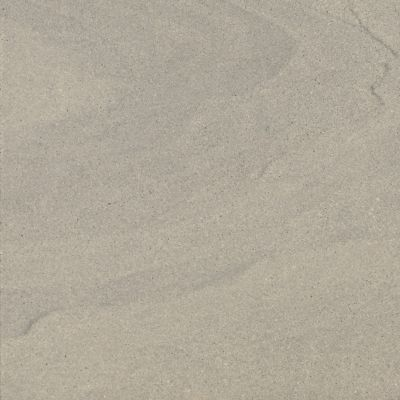 Płytka podłogowa Paradyż Rockstone Antracite Gres Rekt. Mat. 59,8X59,8cm