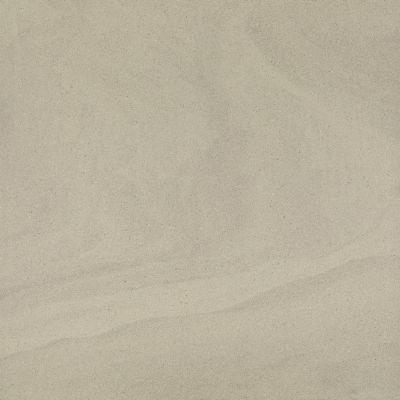 Płytka podłogowa Paradyż Rockstone Grys Gres Rekt. Mat. 59,8X59,8cm