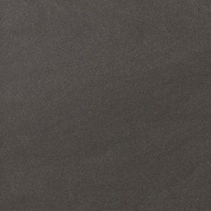Płytka podłogowa Paradyż Rockstone Grafit Gres Rekt. Mat. 59,8X59,8cm