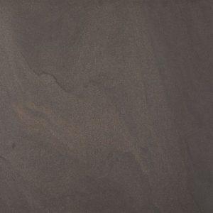 Płytka podłogowa Paradyż Paradyż Rockstone Umbra Gres Rekt. Mat. 59,8X59,8cm