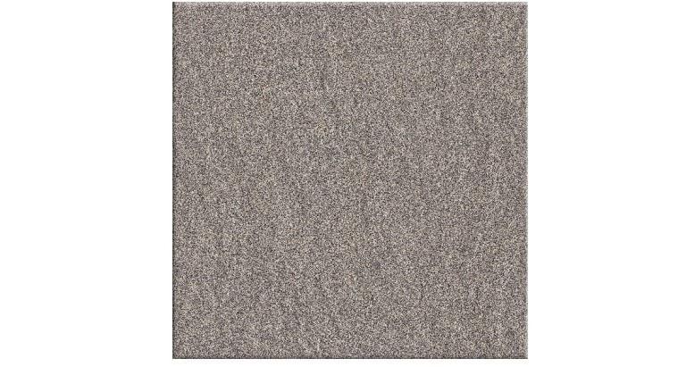 Paradyż Texas Sól-Pieprz Klif Mat Gładka 30X30cm