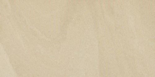 Płytka podłogowa Paradyż Rockstone Beige Gres Rekt. Poler 29,8X59,8cm