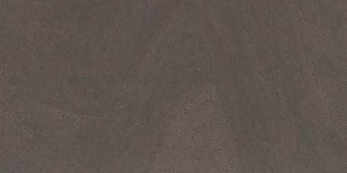 Płytka podłogowa Paradyż Rockstone Umbra Gres Rekt. Poler 29,8X59,8cm