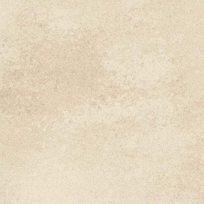 Płytka ścienno-podłogowa Paradyż Naturstone Beige 59,8X59,8 cm Poler