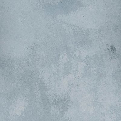 Płytka ścienno-podłogowa Paradyż Naturstone Multicolor Blue 59,8X59,8 cm Poler