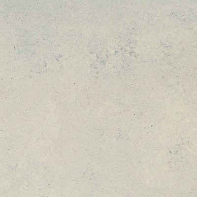 Płytka ścienno-podłogowa Paradyż Naturstone Grys 59,8X59,8 cm Poler