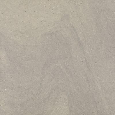 Płytka podłogowa Paradyż Rockstone Antracite Gres Rekt. Poler 59,8X59,8cm
